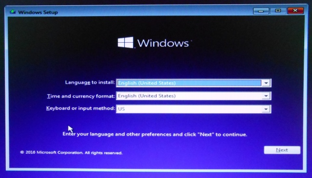 windows-setup-screen-3