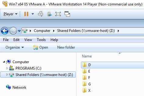Using VMware to Run Software When Windows 10 Won't | Ray